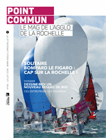 cover93452